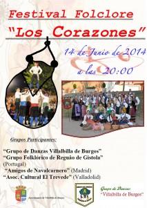 Cartel-Sagrados-Corazones-2014