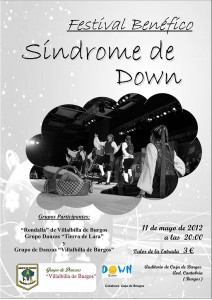 Cartel-Sindrome-de-Down-2012