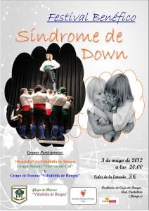 Cartel-Sindrome-de-Down-2013