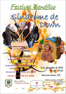 Cartel-Sindrome-de-Down-2014