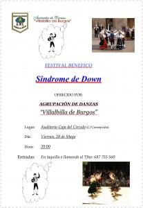 FESTIVAL-BENEFICO-Sindrome-de-Down-29-mayo-2010