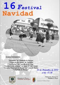 Festival-de-Navidad-2012