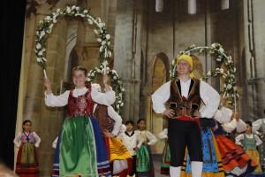 XIX Mostra Infantil de Baile Tradicional de Xirandola (9 de mayo 2015) 05