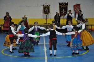 028_festival_navidad_2015