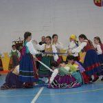 02-Festival-infantil-de-navidad_18-12-2016