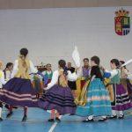 03-Festival-infantil-de-navidad_18-12-2016