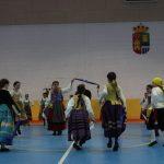 04-Festival-infantil-de-navidad_18-12-2016