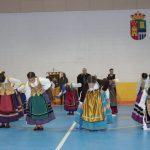 05-Festival-infantil-de-navidad_18-12-2016