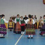 07-Festival-infantil-de-navidad_18-12-2016