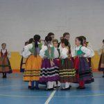 08-Festival-infantil-de-navidad_18-12-2016