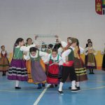 09-Festival-infantil-de-navidad_18-12-2016