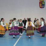 10-Festival-infantil-de-navidad_18-12-2016