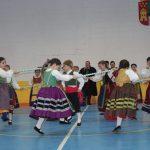 11-Festival-infantil-de-navidad_18-12-2016