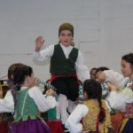 12-Festival-infantil-de-navidad_18-12-2016