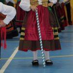14-Festival-infantil-de-navidad_18-12-2016
