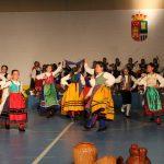 15-Festival-de-Verano-13-08-2016