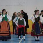 15-Festival-infantil-de-navidad_18-12-2016