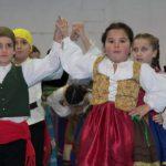 17-Festival-infantil-de-navidad_18-12-2016