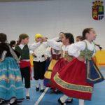 18-Festival-infantil-de-navidad_18-12-2016