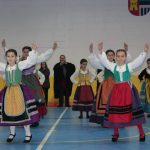 19-Festival-infantil-de-navidad_18-12-2016