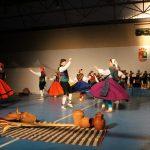 21-Festival-de-Verano-13-08-2016