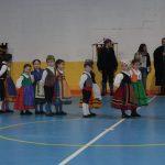 22-Festival-infantil-de-navidad_18-12-2016