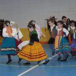 23-Festival-infantil-de-navidad_18-12-2016