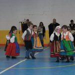 24-Festival-infantil-de-navidad_18-12-2016