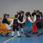 25-Festival-infantil-de-navidad_18-12-2016