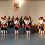 26-Festival-de-Verano-13-08-2016