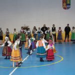 26-Festival-infantil-de-navidad_18-12-2016