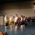 27-Festival-de-Verano-13-08-2016