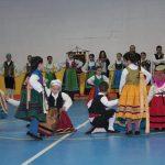 27-Festival-infantil-de-navidad_18-12-2016