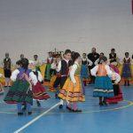 28-Festival-infantil-de-navidad_18-12-2016