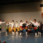29-Festival-de-Verano-13-08-2016