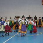 29-Festival-infantil-de-navidad_18-12-2016