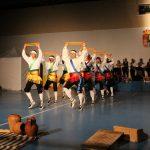 30-Festival-de-Verano-13-08-2016