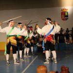36-Festival-de-Verano-13-08-2016