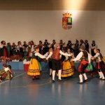 45-Festival-de-Verano-13-08-2016
