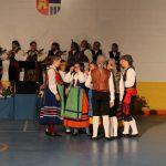 47-Festival-de-Verano-13-08-2016