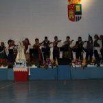 54-Festival-de-Verano-13-08-2016