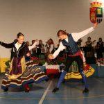 59-Festival-de-Verano-13-08-2016