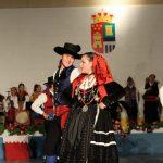 74-Festival-de-Verano-13-08-2016